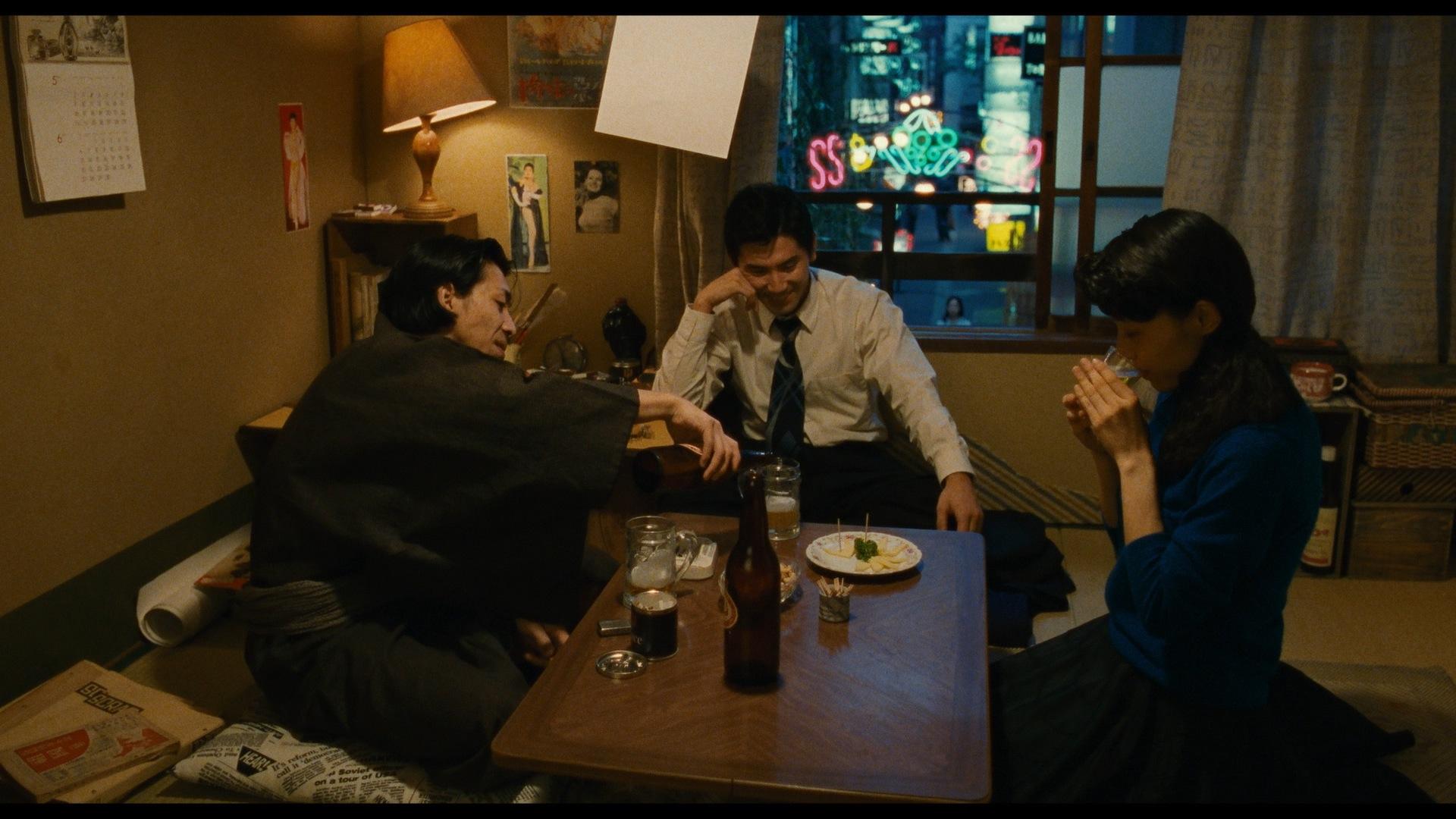 2021-09-15-Tokiwa_The_Manga_Apartment-BD-SS-03-BD.jpg