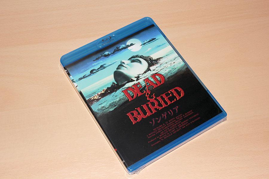 DEAD&BURIED-BD-1.JPG