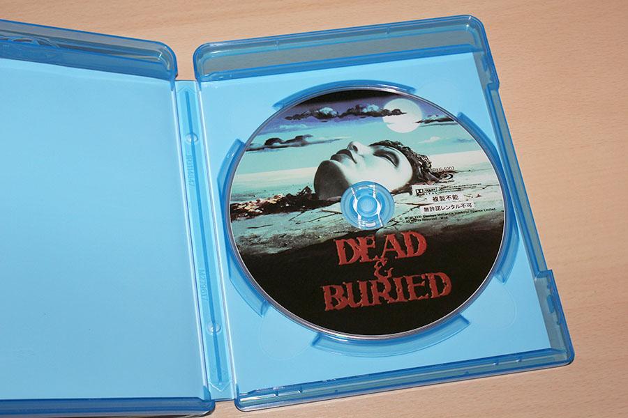 DEAD&BURIED-BD-3.JPG