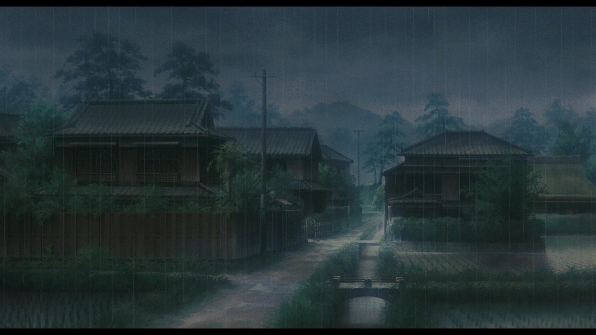 HOTARU_NO_HAKA_BD-SS-2.jpg